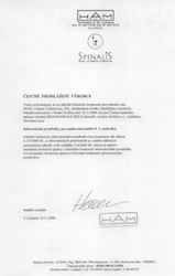 SpinaliS_letter 2