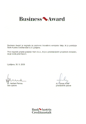 Business_Award 2