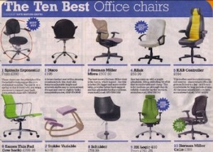 Ten_Best_Office_chairs 2